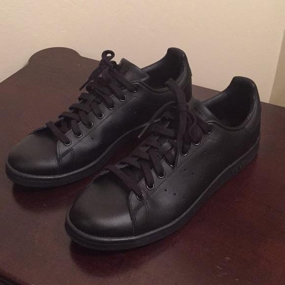 adidas Shoes   Adidas Stan Smith Triple